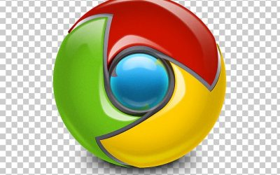 Player Problem mit Google Chrome